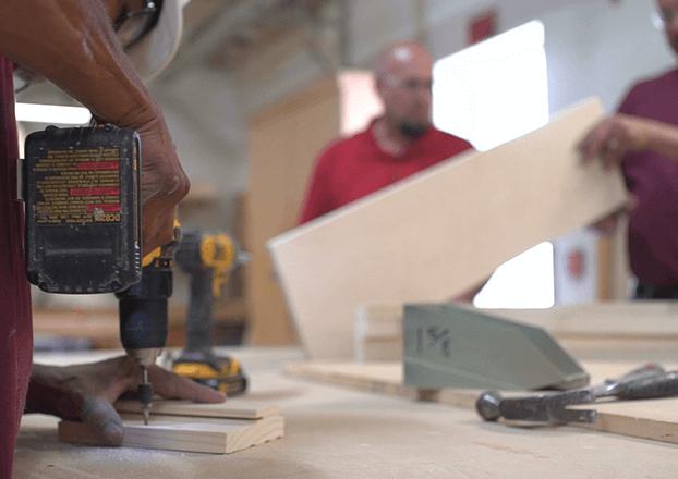 Builder-Cabinetryv2
