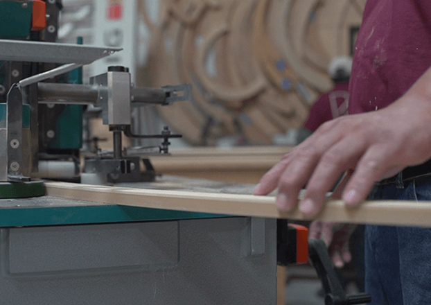 Builder-Finish-Carpentry
