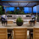 TDR4-The Enclave-Cassero_California Room twilight