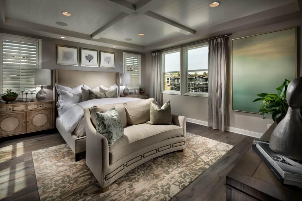 TEBDR2-Madison-Jasper Med_Master Bedroom