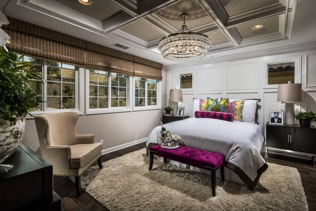 TEBDR3-Arlington-Calveras_Master Bedroom