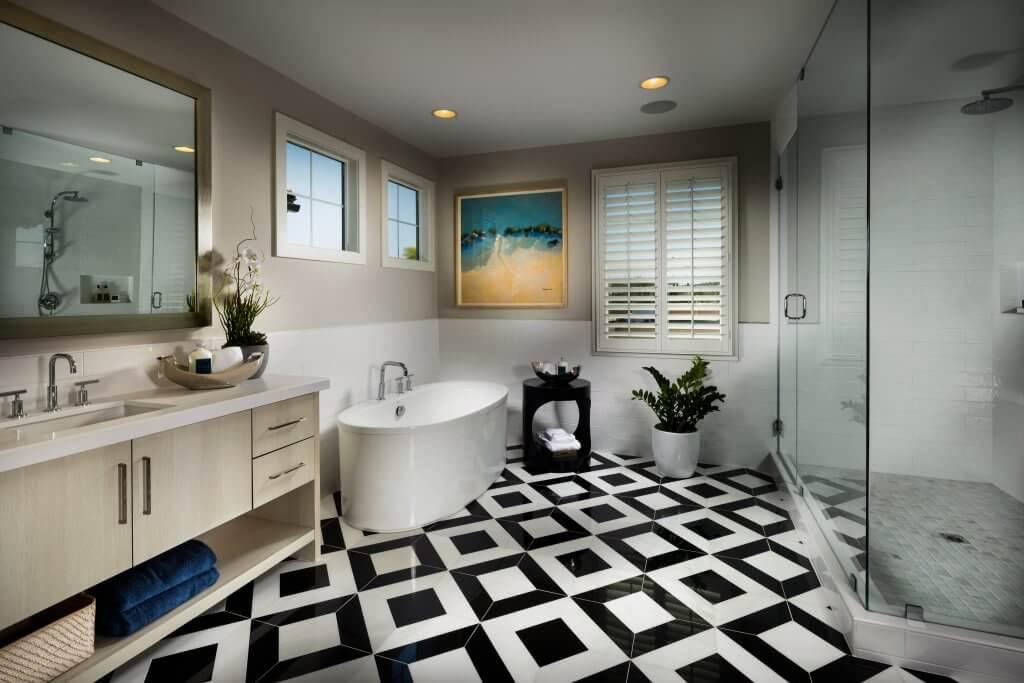 TEBR3-Madison-Silverwood Itl_Master Bath
