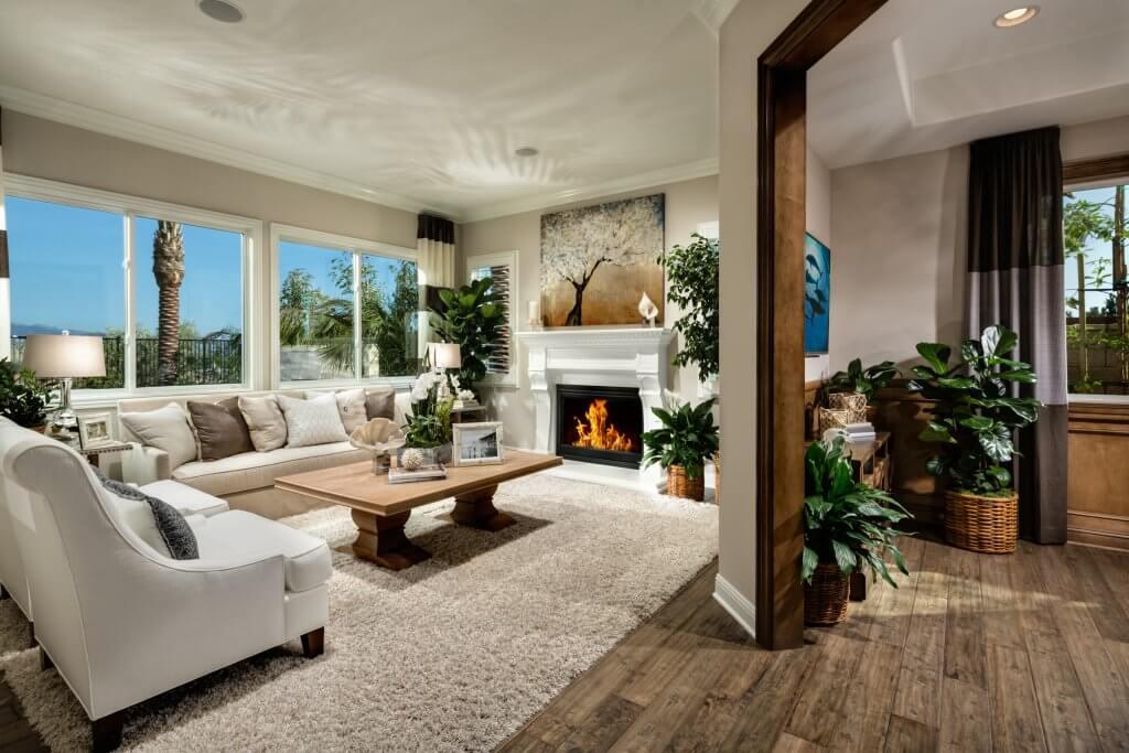 TLR2-04-Cresenta-Living Room