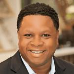 Tyrone Johnson, CEO
