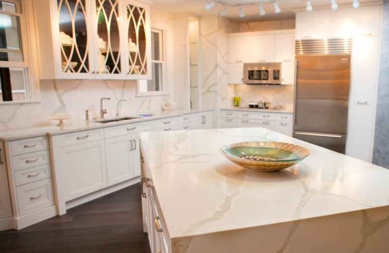 snowcap grey property stewart gray sacramento quartz prepare martha countertops attractive throughout top countertop best kitchen ideas