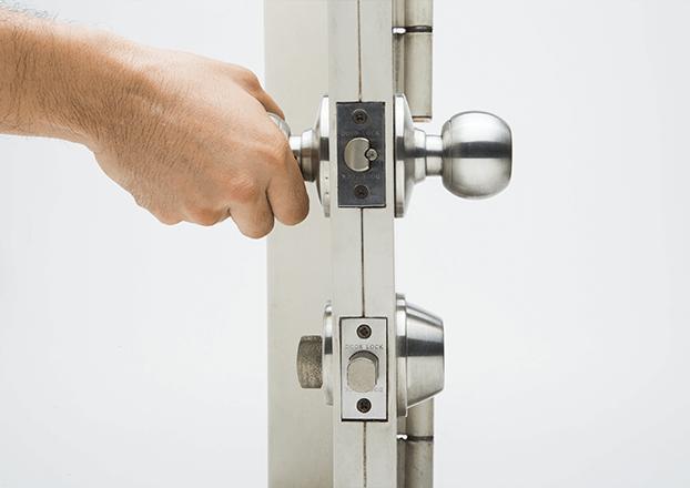 Builder-Hardware-Thumbnail