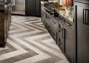 Homebuyer-Flooringl