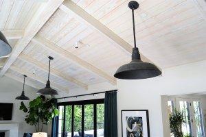 Homebuyer-Product-Finish-Carpentry-3