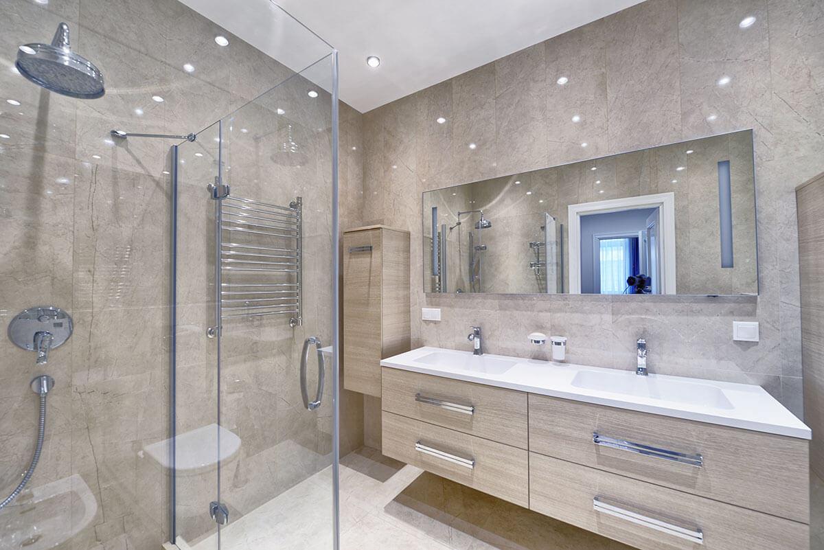 homebuyer-shower-doors