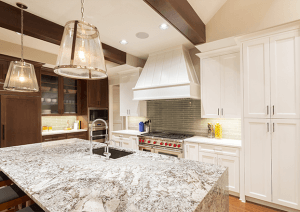 Homebuyer-walls-and-counters