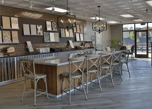 Escondido Warehouse Residential Design Services