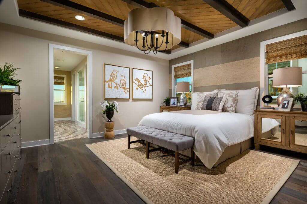 TBDR1-08-Highlands East-Palisade_Master Bedroom