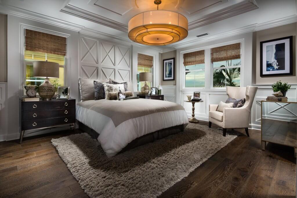 TBDR2-08-Highlands East-Ridgecrest_Master Bedroom