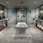 TBR2-12-The Enclave-Capistrano_Master_Bath