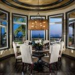 TDR1-02-La Morra-Dining Room