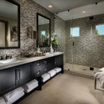TEBR2-9-Arlington-Huntington Spanish_Master Bath