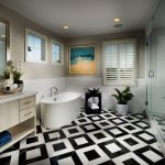 TEBR3-Madison-Silverwood Itl_Master Bath