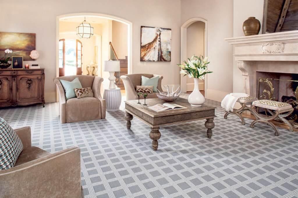 Family Room Wall To Wall Carpet Ideas Carpet Vidalondon