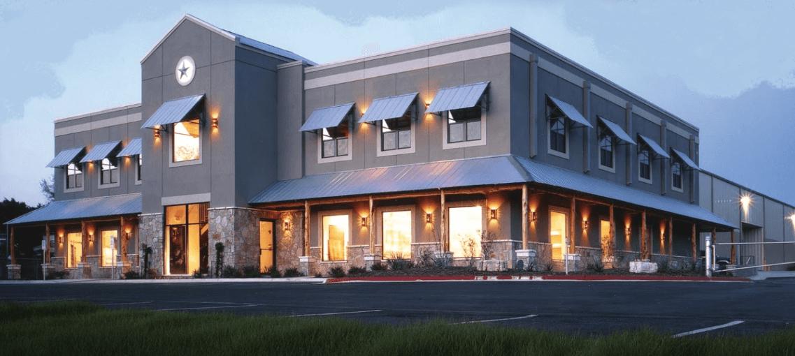 Surprising Austin Designer Showroom Of Texas Residential Design Download Free Architecture Designs Itiscsunscenecom