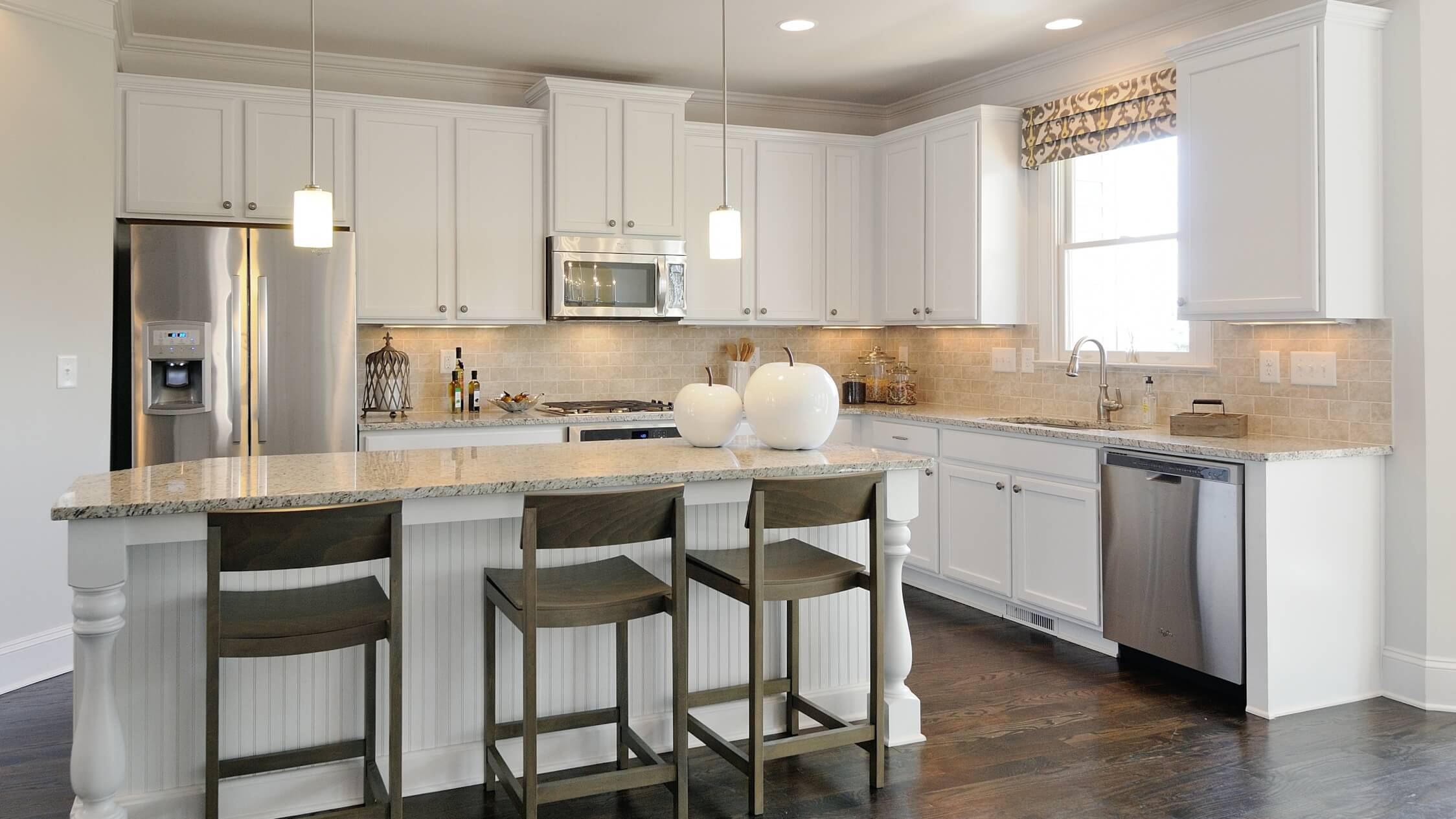homegallery_3-flooring-intown
